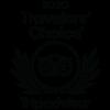 TC 2020 L TRANSPARENT BG CMYK